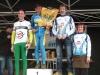 1ère manche VTT Saint-Jean de Monts - Eric DANIEAU - 3e