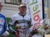 Jean-Luc FAIVRE - Corpe - 25 mars 2012