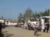 Arrivée de Claude DUPONT - Corpe - 25 mars 2012