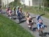6-quentin-audoux-chantonnay-01-04-2012