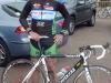 Franck AUDOUX 3e Olonnes - le 08-04-2012