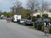 Eric DANIEAU - Mouilleron-le-Captif - 15-04-2012