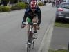 Franck AUDOUX - Mouilleron-le-Captif - 15-04-2012