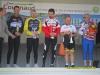 Podium GS Mouilleron-le-Captif - Xavier DANIEAU le 15-04-2012