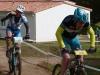 VTT à Chantonnay - Eric DANIEAU - le 22 avril 2012