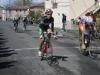 arrivee-quentin-audoux-course-minime-raumur-85-21-04-2012