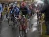 course-minime-reaumur-21-04-2012