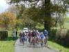 course-minime-reaumur-quentin-dans-le-peloton-21-04-2012