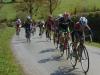 course-minime-reaumur-quentin-en-plein-effort
