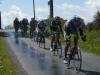 quentin-course-minime-reaumur-21-04-2012
