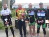 podium-3e-cat-ufolep-venasault-franck-et-alain-22-04-2012