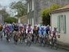Course Minime Sainte-Radegonde le 29 mai 2012