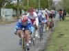 Course Sainte-Radegonde le 29 mai 2012