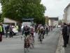 Quentin AUDOUX - Course Sainte-Radegonde le 29 mai 2012