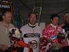 Samuel CHANDELIER - 1er course - Vihiers le 28 mai 2012