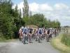 Course Minime à Saint-Jean de Monts - 01-05-2012