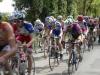 Course Cadet à Nieul le Dolent - Maxence VILLAIN le 06 Mai 2012
