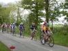 Course à Nieul le Dolent - Quentin AUDOUX le 06 mai 2012