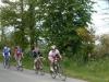 Quentin AUDOUX - Course Minime de Nieul le Dolent le 06 mai 2012