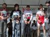 podium-vtt-la-garnache-06-05-2012