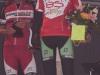 Champion de Vendée UFOLEP 13 mai 2012 Claude DUPONT