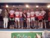 Récompenses des Champions de Vendée 13 mai 2012