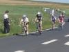 Sérigné Championnat de Vendée 13 mai 2012