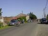 championnat-de-vendee-freddy-proisy-serigne-13-05-2012