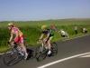 freddy-proisy-championnat-de-vendee-ufolep-serigne-13-05-2012