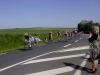 serigne-freddy-proisy-championnat-de-vendee-13-05-2012
