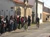 arrivee-course-de-lairoux-alain-robert-7e-place-01-05-2012