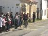 arrivee-course-de-lairoux-robert-BOIN-3e-place-01-05-2012