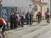 course-de-lairoux-attaque-de-robert-boin-01-05-2012