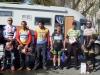 Podium-3e-cat-UFOLEP-Course-de-LAIROUX-01-05-2012.jpg