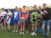 podium-franck-audoux-breuil-barret-17-05-2012