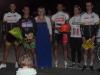 podium-1ere-cat-dompierre-sur-yon-25-05-2012