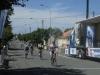 arrivee-quentin-audoux-2e-les-herbiers-27-05-2012