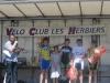 les-herbiers-podium-quentin-audoux-27-05-2012