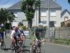 quentin-audoux-les-herbiers-27-05-2012