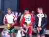 Podium-Freddy PROISY-Champion-Régional