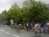 Arrivée-Quentin 4e place à St-Sylvain-d\'Anjou