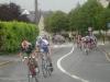 St-Sylvain-d\'Anjou-Quentin AUDOUX-10-06-2012