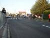 Arrivée de Franck AUDOUX 3e à MOUILLERON Semi-Nocturne-22-06-2012