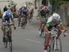 Quentin AUDOUX course en ligne à Trignac