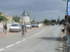 Arrivée de Quentin AUDOUX pour la 3e place à St Varent
