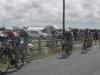 Franck AUDOUX à la course de Ste Soulle