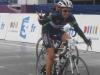 La Jean Cyril ROBIN, 2e victoire pour Florence GUEGAN