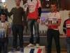Guillaume GAUDIN Champion de Vendée VTT 2012-catégorie 20-29 ans