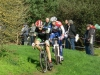 Cyclo-cross de St HERBLAIN