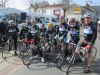 Le Perrier Vélo Club à Coex, GS, Féminine, 3e Cat., 1ere cat.